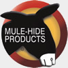Mule Hide EPDM Roofing Systems